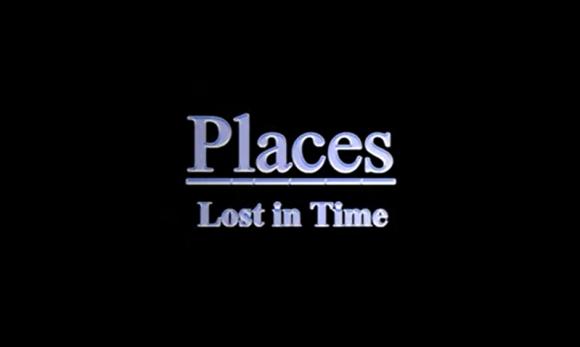 places logo